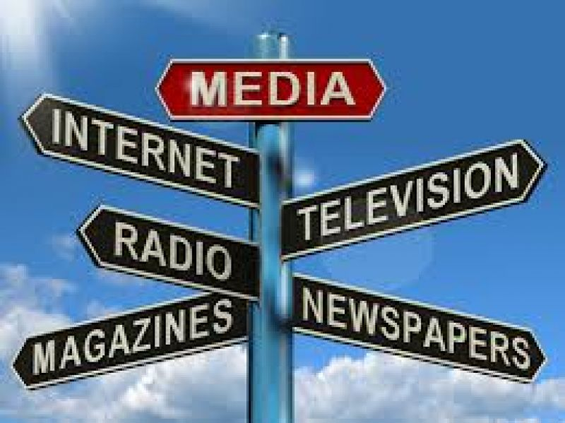 Post Graduate Diploma In Advertising & Media (PGDAM)