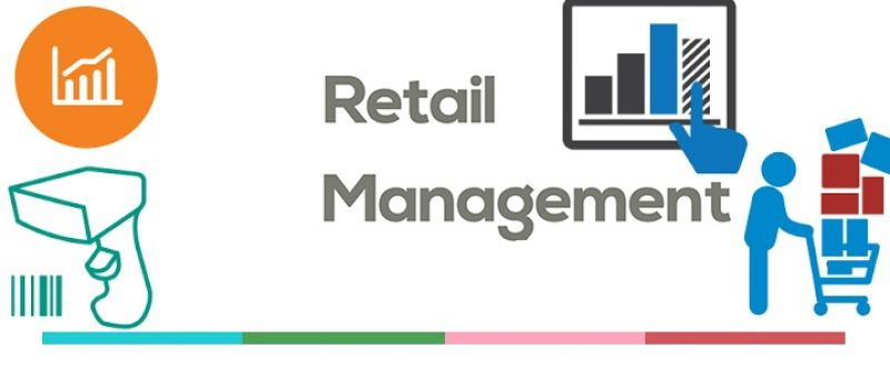 Bachelor In Retail Management (BRM)