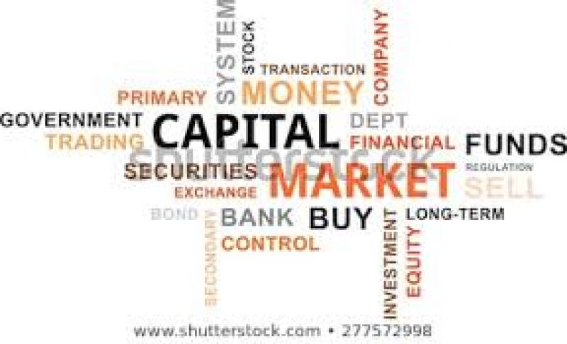 Bachelors in Capital Markets (BCM)