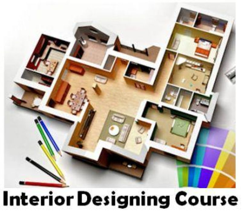Bachelor In Interior Design (BID)