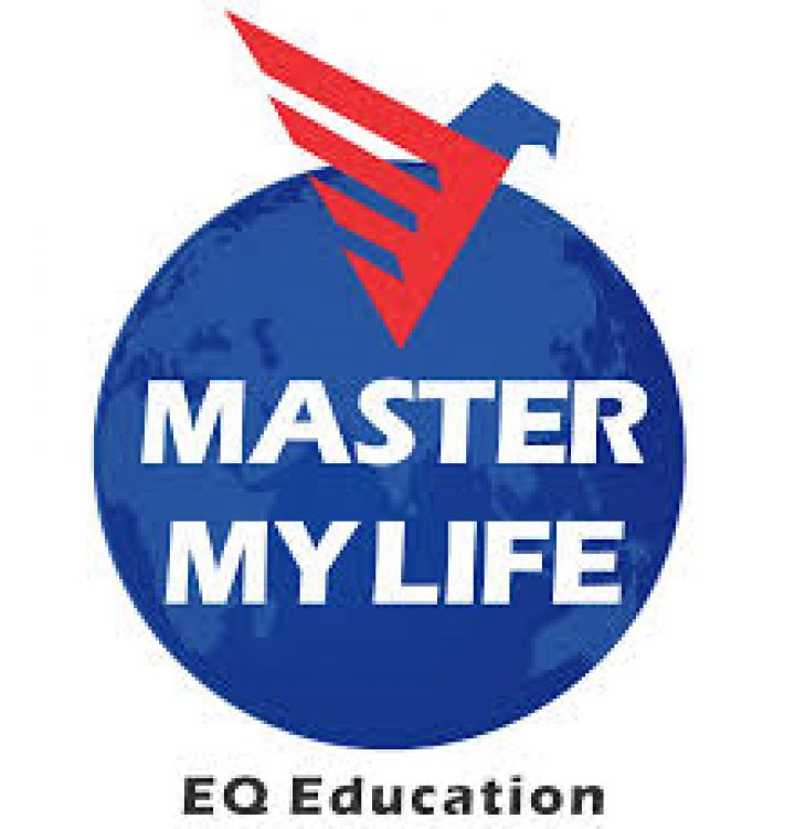 Masters in Emotional Intelligence & Life Coaching (MEI&LC)