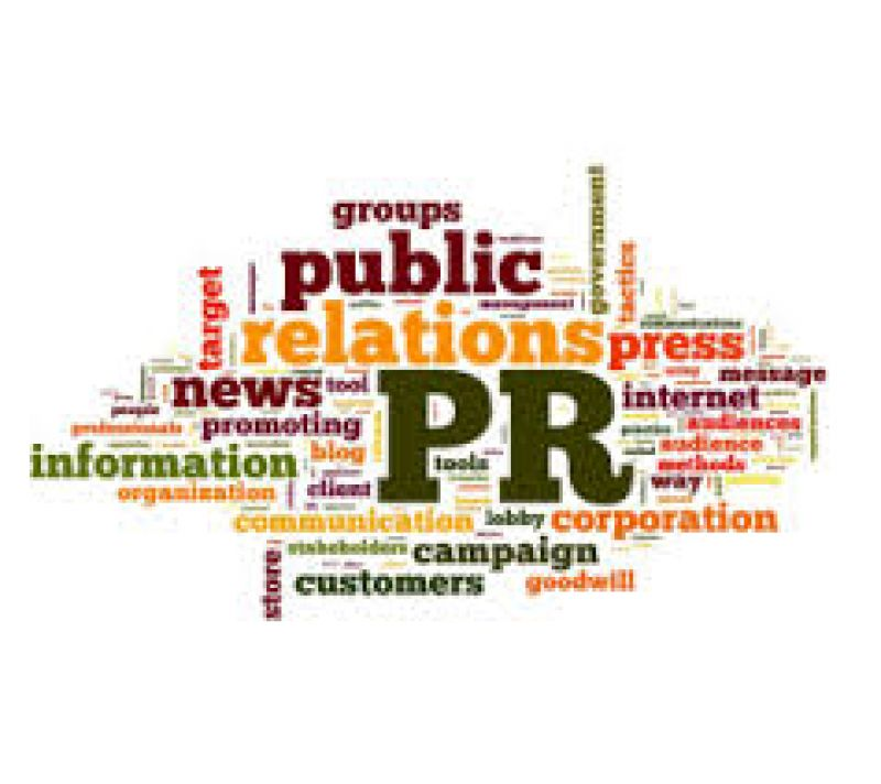Post Graduate Diploma In Event Management & Public Relations (PGDEM)