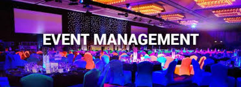 Bachelor of Management Studies (Event Management & Public Relations)